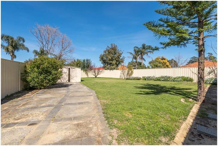 3 Parakeela Grove, Maddington 6109, WA House Photo