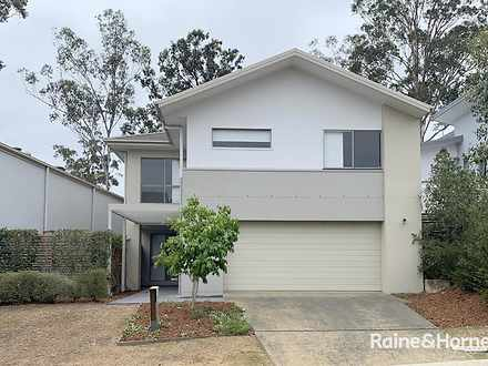 20 Tall Woods Court, Brookwater 4300, QLD House Photo