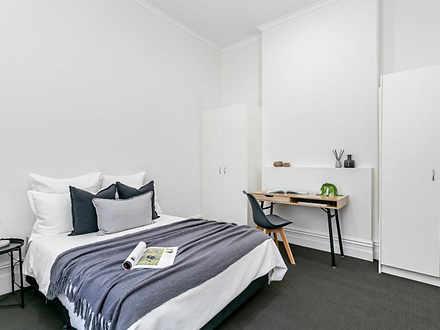 13 Hutt Street, Adelaide 5000, SA Other Photo