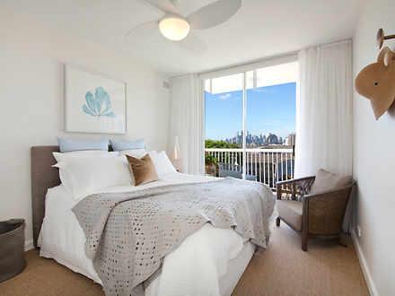 4 98 Ben Boyd Road, Neutral Bay 2089, NSW Apartment Photo