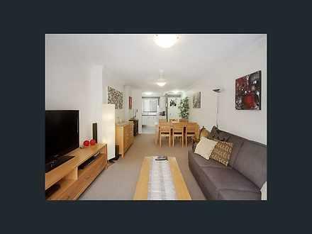 4/90 Ison Street, Morningside 4170, QLD Apartment Photo