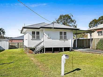 10B Dodd Street, Newtown 4350, QLD House Photo