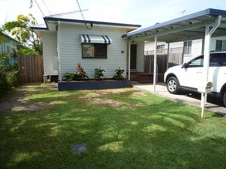 26 Seaview Street, Brighton 4017, QLD House Photo