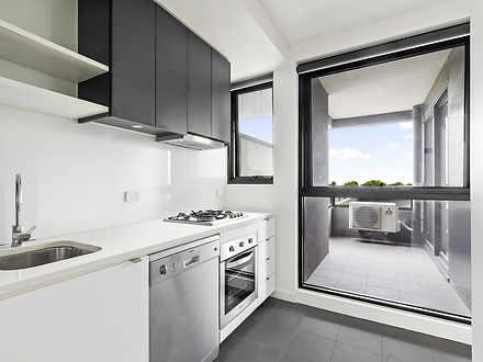 312/55 Collins Street, Essendon 3040, VIC Apartment Photo