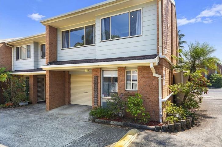 20/27 Milyerra Avenue, Kariong 2250, NSW Townhouse Photo
