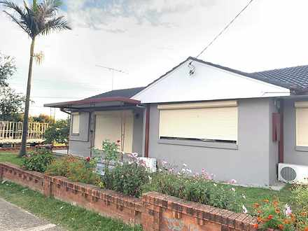1 Wycombe Street, Doonside 2767, NSW House Photo