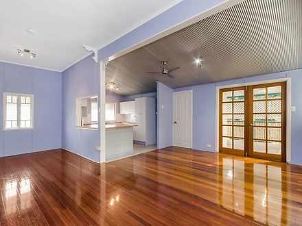 1/5 Humphrey Street, West End 4810, QLD Duplex_semi Photo