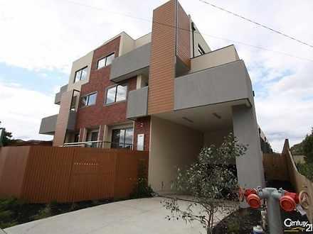 5/29 Albert Avenue, Springvale 3171, VIC Apartment Photo