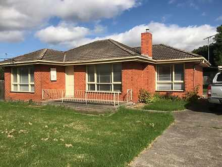 499 Clayton  Road, Clayton South 3169, VIC House Photo