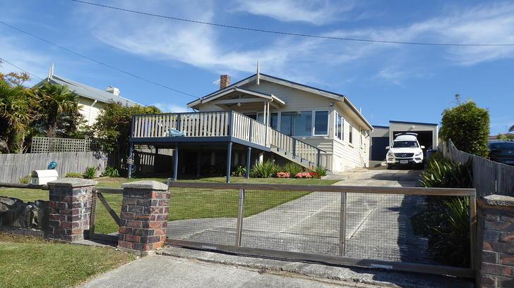3 May Street, Bridport 7262, TAS House Photo