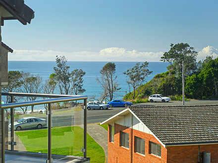 27/58 Pacific Drive, Port Macquarie 2444, NSW Unit Photo