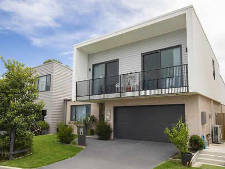 23 Fettlers Loop, Whitebridge 2290, NSW House Photo