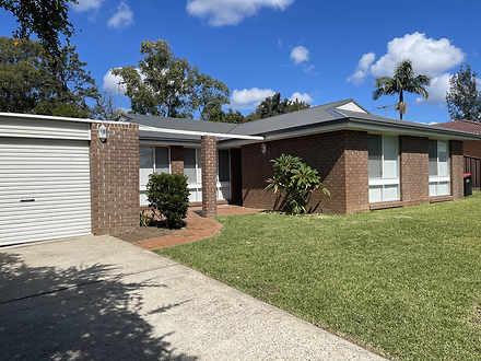 102 Rugby Street, Werrington 2747, NSW House Photo