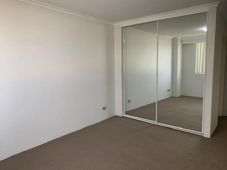 123102 Miller Street, Pyrmont 2009, NSW Apartment Photo