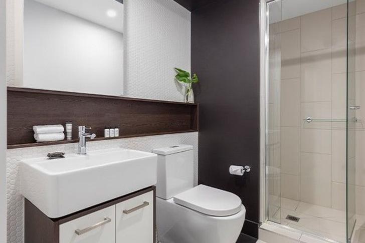 1BEDD/57-61 City Road, Southbank 3006, VIC Apartment Photo