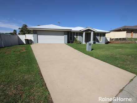 6 Kennedy Close, Muswellbrook 2333, NSW House Photo