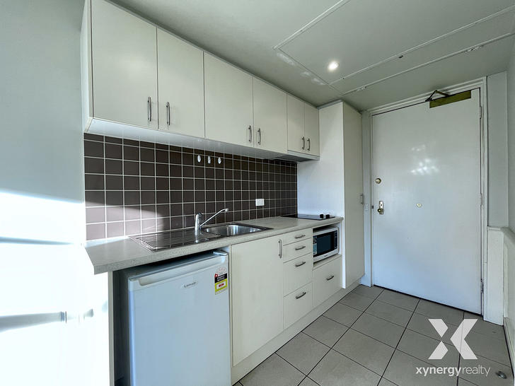 320/51 Rathdowne Street, Carlton 3053, VIC Apartment Photo