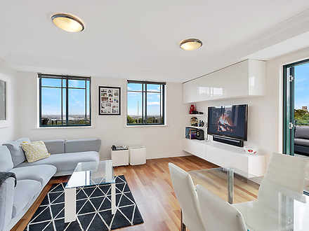 50/7-17 Sinclair Street, Wollstonecraft 2065, NSW Apartment Photo