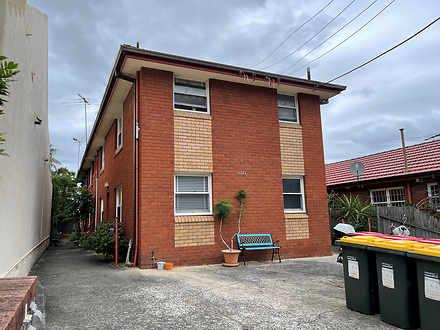 7/150 WELLS STREET Wells Street, Newtown 2042, NSW Unit Photo