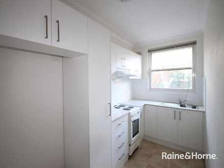 5/11 Dibbs Street, Canterbury 2193, NSW Apartment Photo