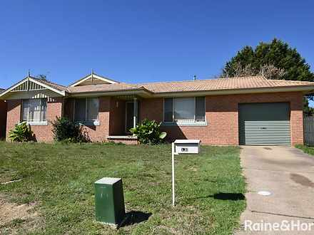 13 Alan Ridley Place, Orange 2800, NSW House Photo