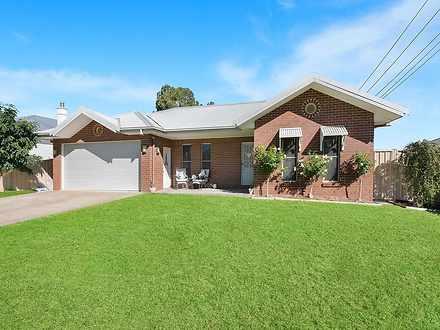 60 Lawson Street, Mudgee 2850, NSW House Photo