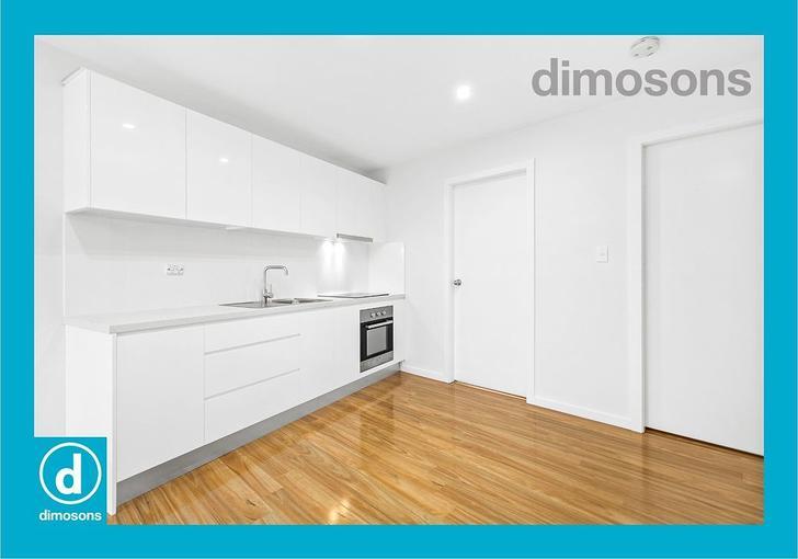118B Shearwater Drive, Lake Heights 2502, NSW Villa Photo