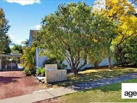 135 Jamison Road, Penrith 2750, NSW House Photo