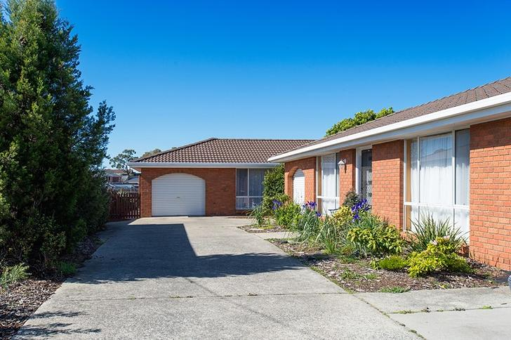 2/7 Pamela Court, Summerhill 7250, TAS House Photo