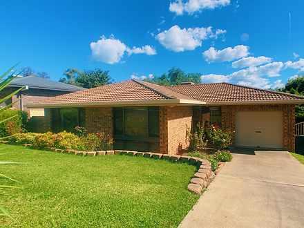 37 Lemon Gums Drive, Tamworth 2340, NSW House Photo
