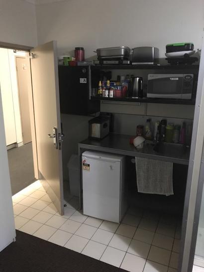 104/204 Ipswich Road, Woolloongabba 4102, QLD Unit Photo