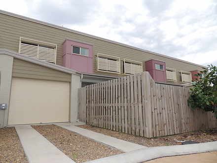 89/71 Stanley Street, Brendale 4500, QLD Townhouse Photo