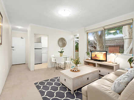 16/25 Wharf Road, Gladesville 2111, NSW Apartment Photo