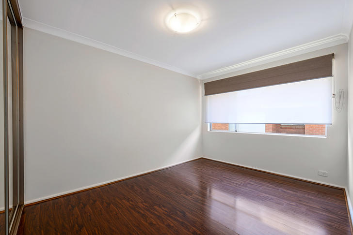 6/7 Parry Avenue, Narwee 2209, NSW Unit Photo