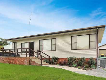 96 Fisher Street, Oak Flats 2529, NSW House Photo