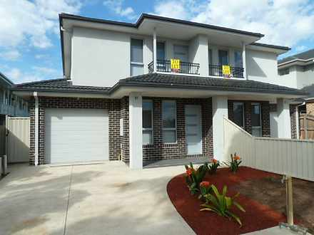 81 Canning Street, Avondale Heights 3034, VIC Townhouse Photo