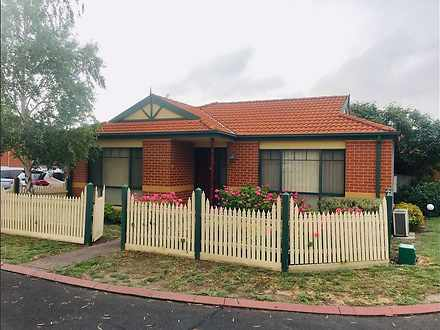 20/15 Lewis Road, Wantirna 3152, VIC Unit Photo