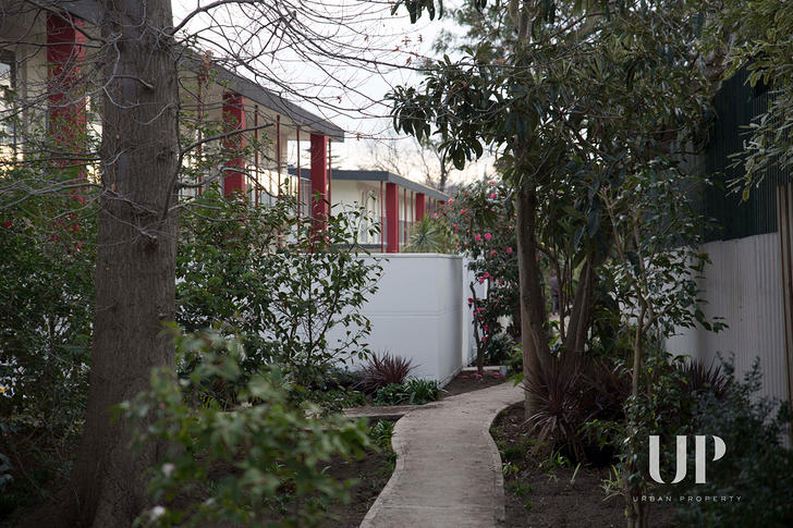 32/18 Cochrane Street, Brighton 3186, VIC Apartment Photo