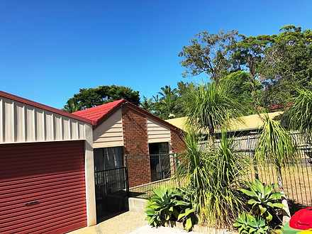 51 Finucane Road, Capalaba 4157, QLD House Photo