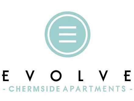 40E39 Thomas Street, Chermside 4032, QLD Apartment Photo