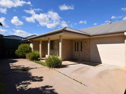 16A Musgrove Avenue, Bathurst 2795, NSW House Photo