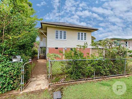 18 Hindmarsh Street, Banyo 4014, QLD House Photo