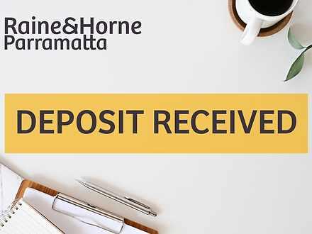 E6c32160a303c423e3602f68 22336304  1617252561 30810 deposit received 1617252827 thumbnail
