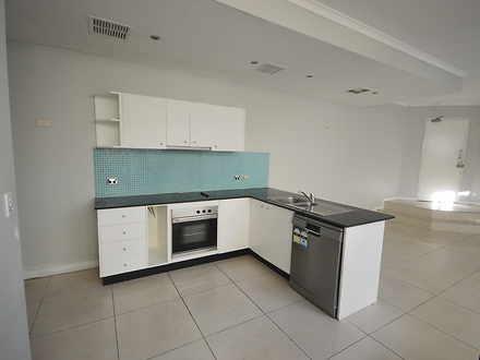 8/360 Norton, Leichhardt 2040, NSW Apartment Photo