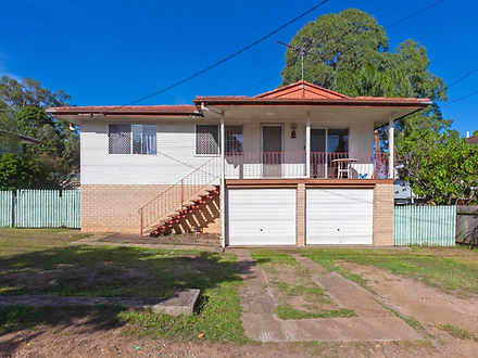 354 Kingston Road, Slacks Creek 4127, QLD House Photo