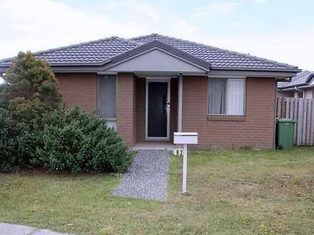 82 Beaumont Drive, Pimpama 4209, QLD House Photo