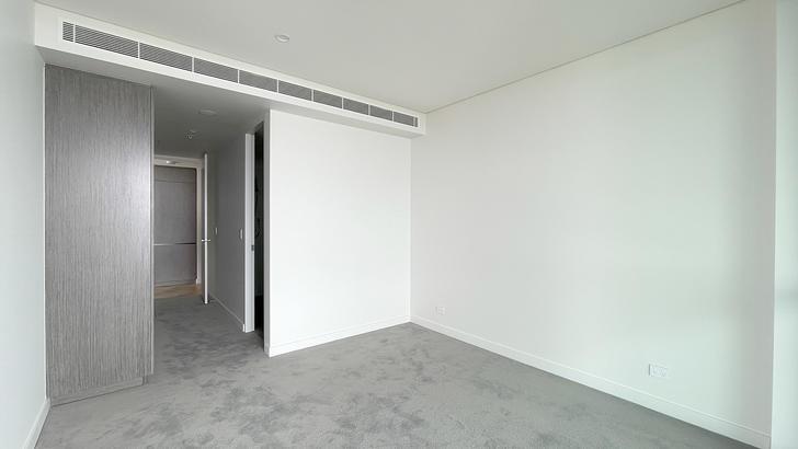 7603/115 Bathurst Street, Sydney 2000, NSW Apartment Photo