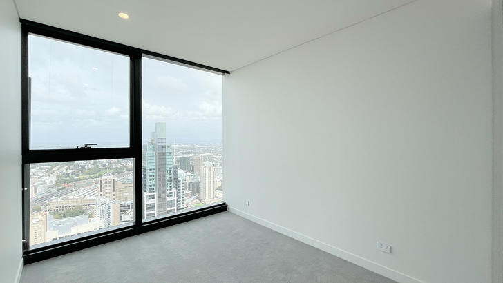 7603/115 Bathurst Street, Sydney 2000, NSW Apartment Photo