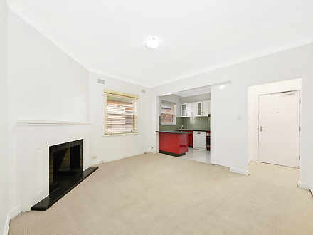 9/196 West Street, Crows Nest 2065, NSW Apartment Photo