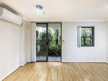 214/2-12 Glebe Point Road, Glebe 2037, NSW Apartment Photo